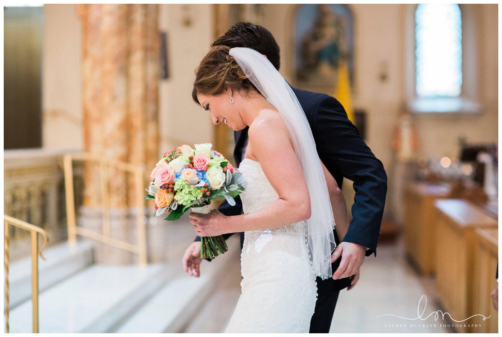 lauren muckler photography_fine art film wedding photography_st louis_photography_0009.jpg