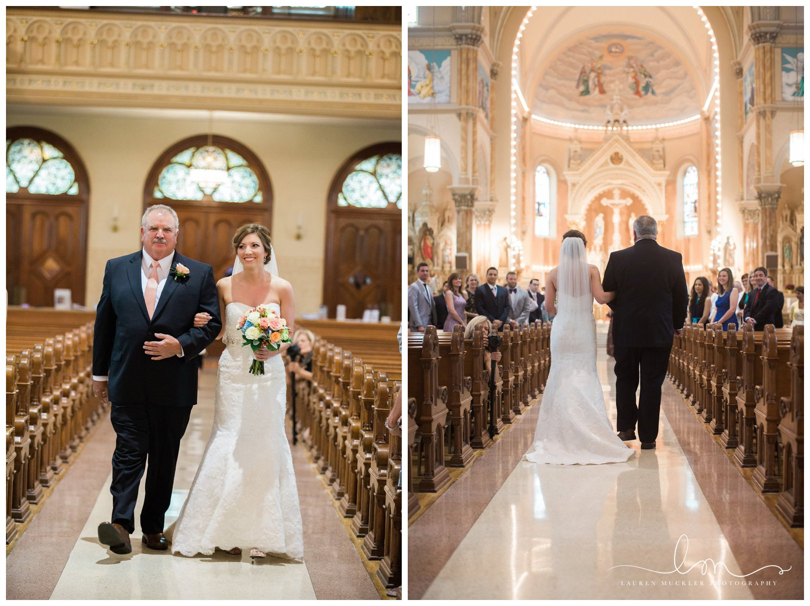 lauren muckler photography_fine art film wedding photography_st louis_photography_0008.jpg