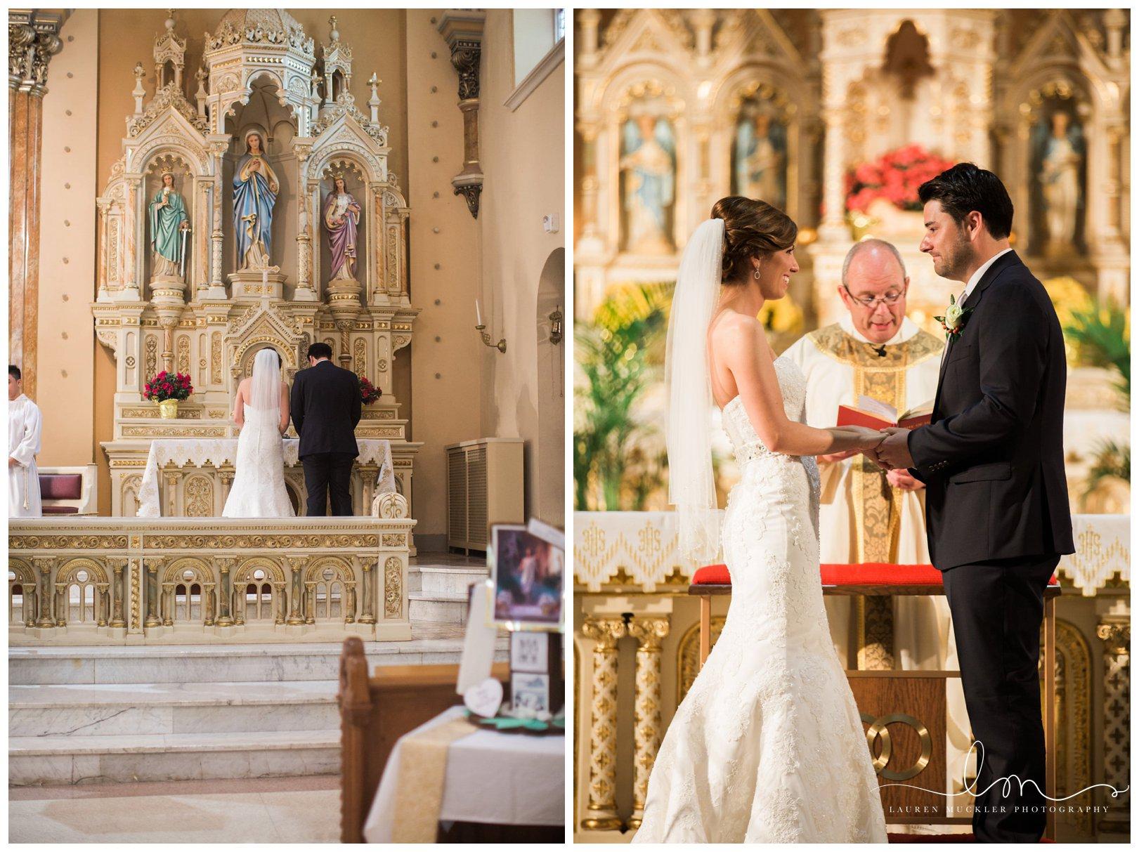 lauren muckler photography_fine art film wedding photography_st louis_photography_0012.jpg