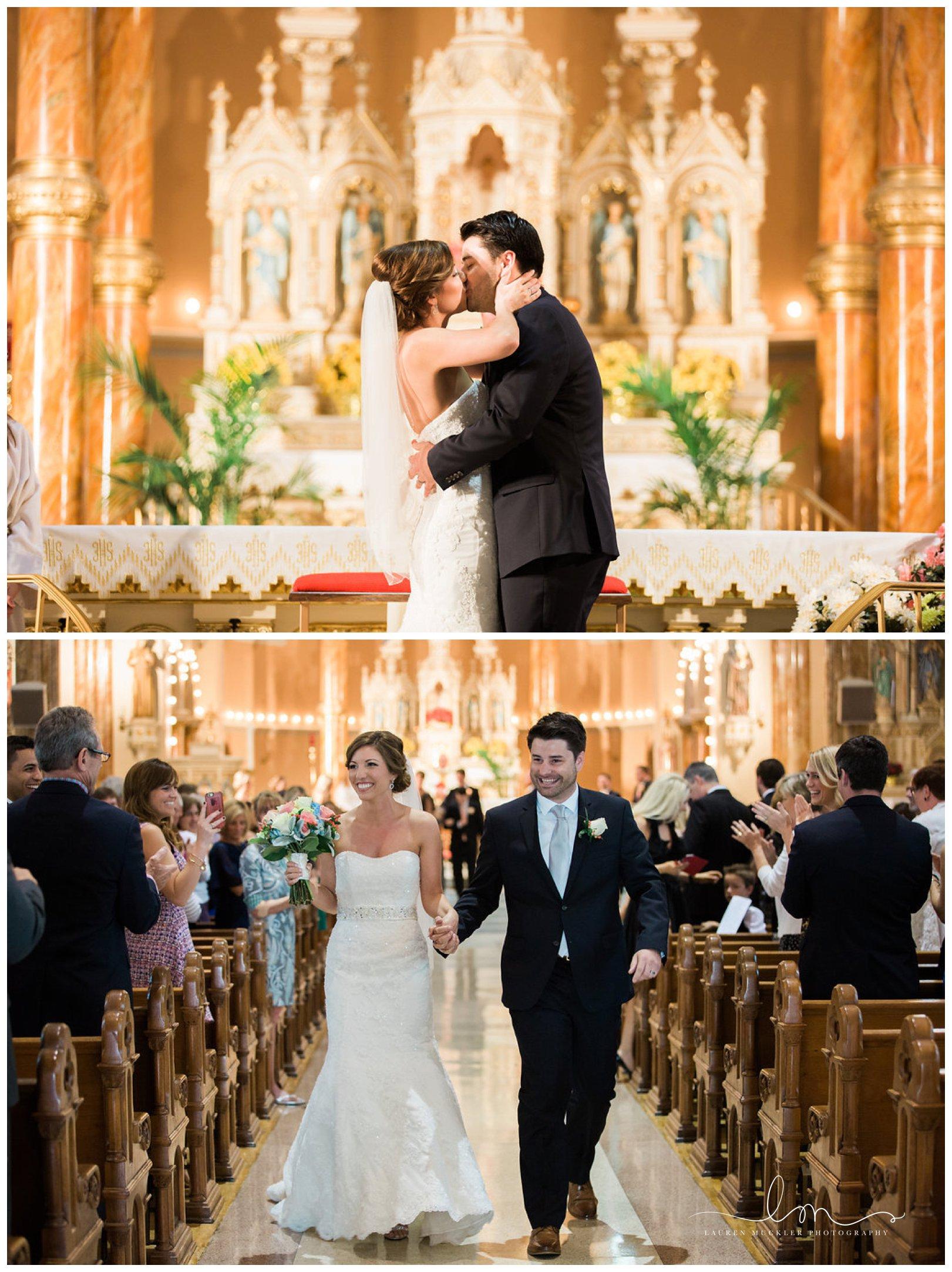 lauren muckler photography_fine art film wedding photography_st louis_photography_0011.jpg