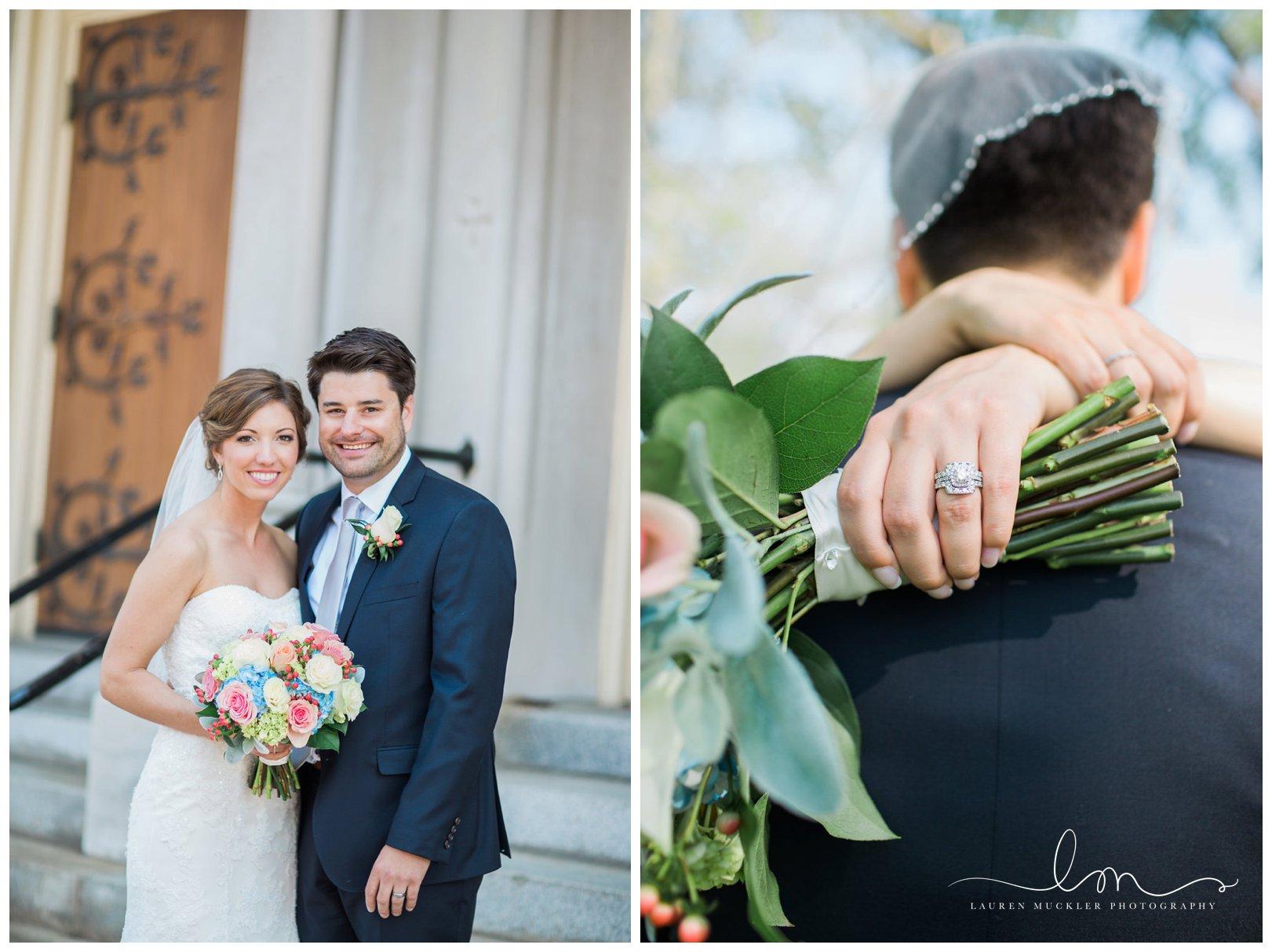 lauren muckler photography_fine art film wedding photography_st louis_photography_0015.jpg