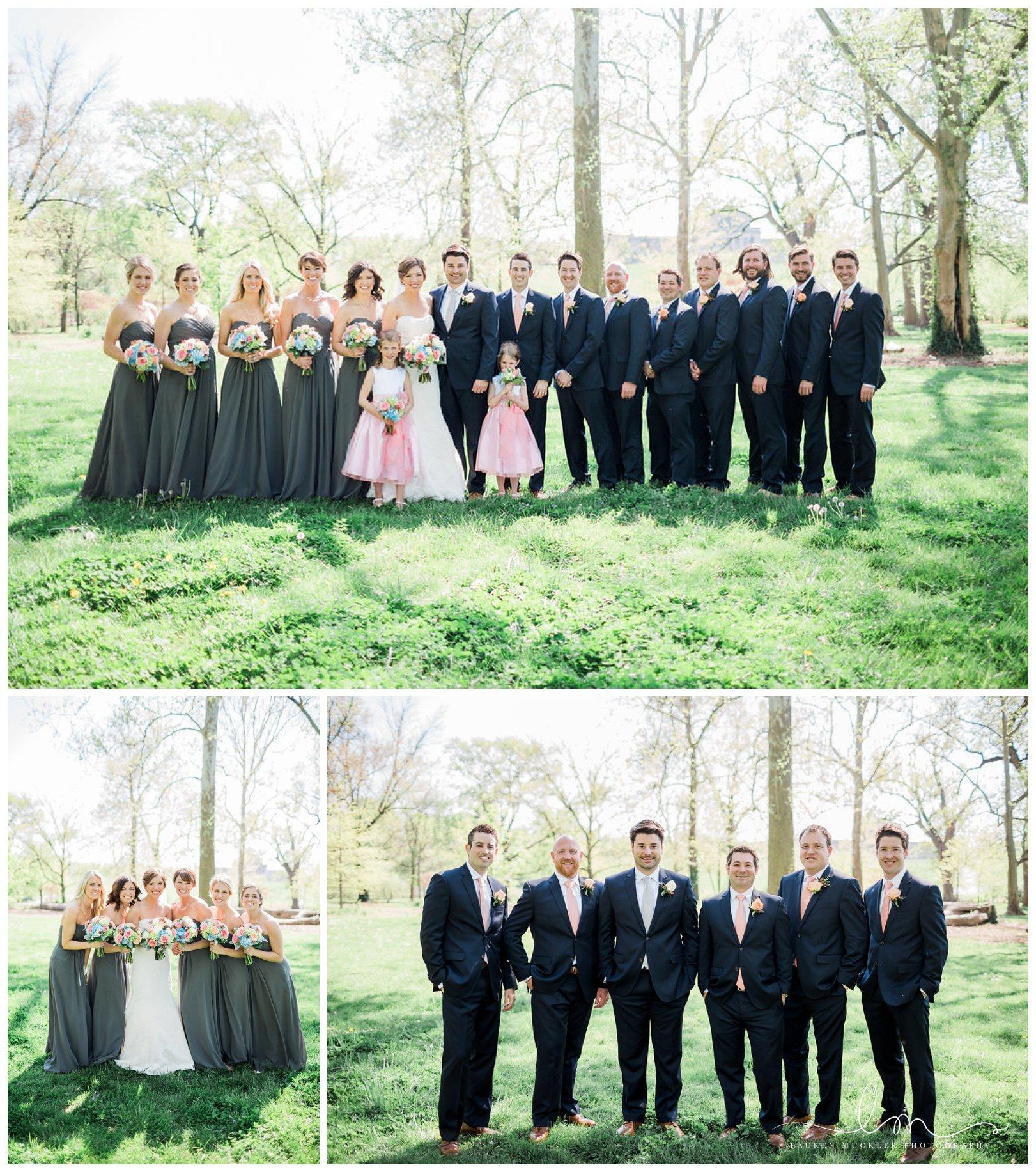 lauren muckler photography_fine art film wedding photography_st louis_photography_0014.jpg