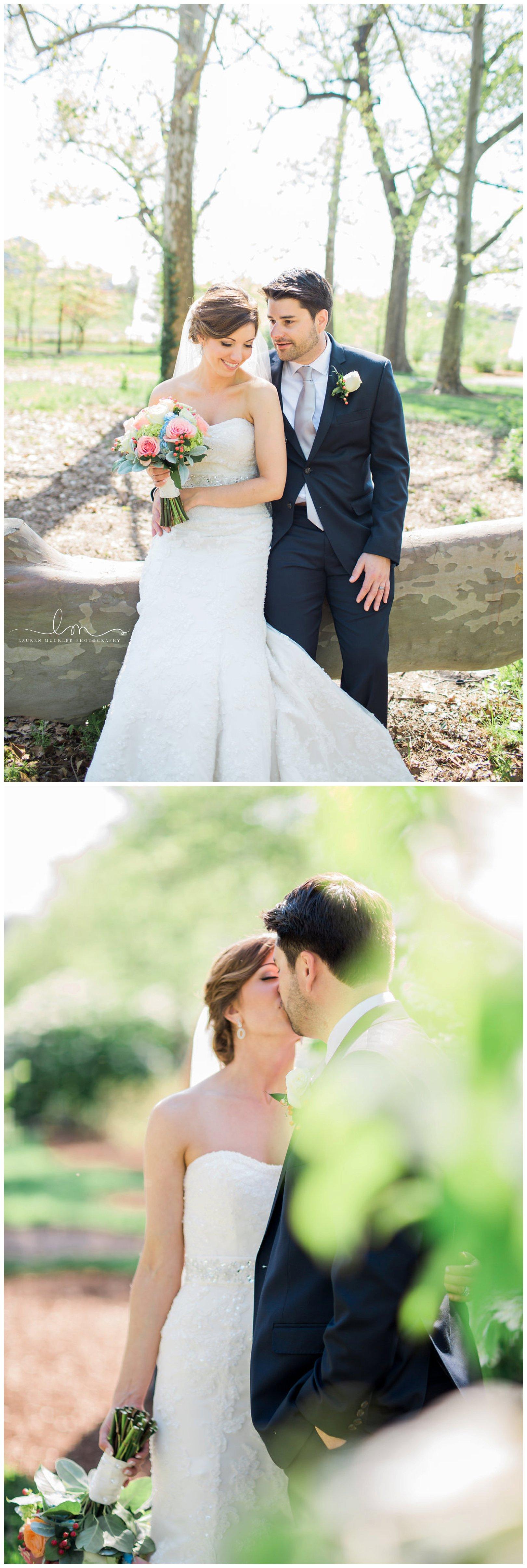 lauren muckler photography_fine art film wedding photography_st louis_photography_0018.jpg