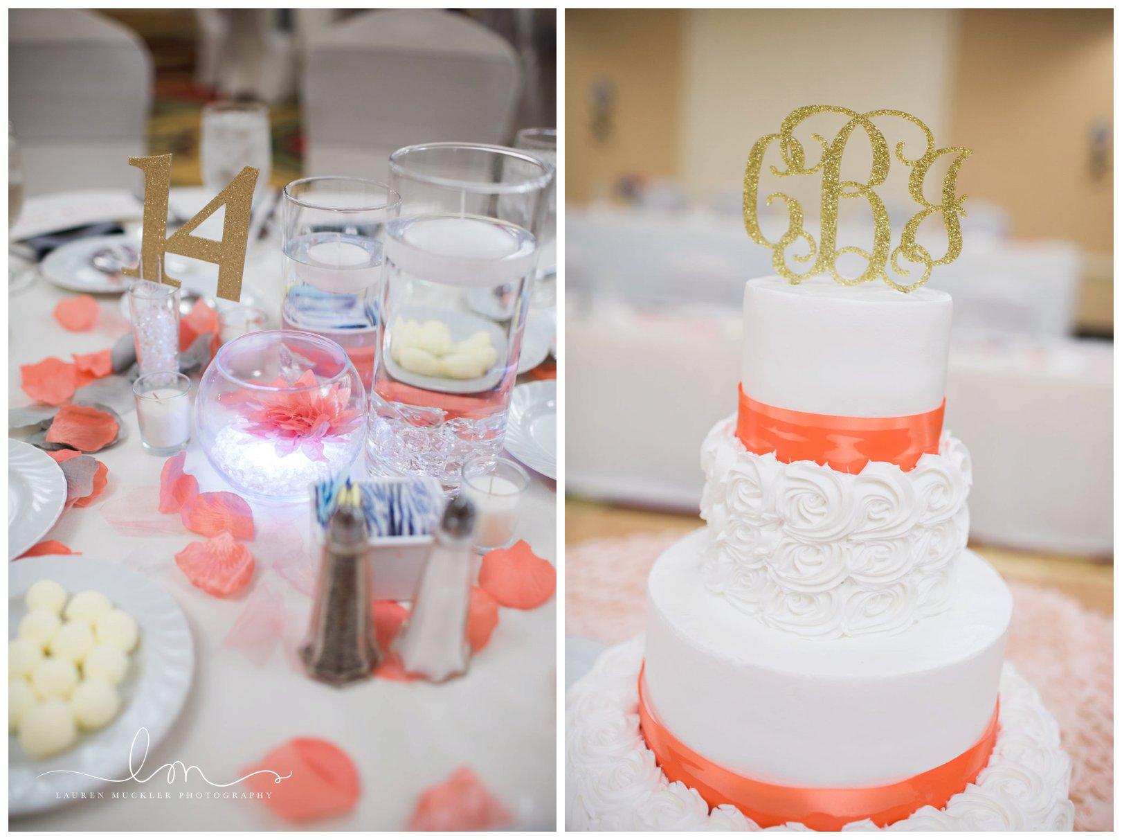 lauren muckler photography_fine art film wedding photography_st louis_photography_0022.jpg