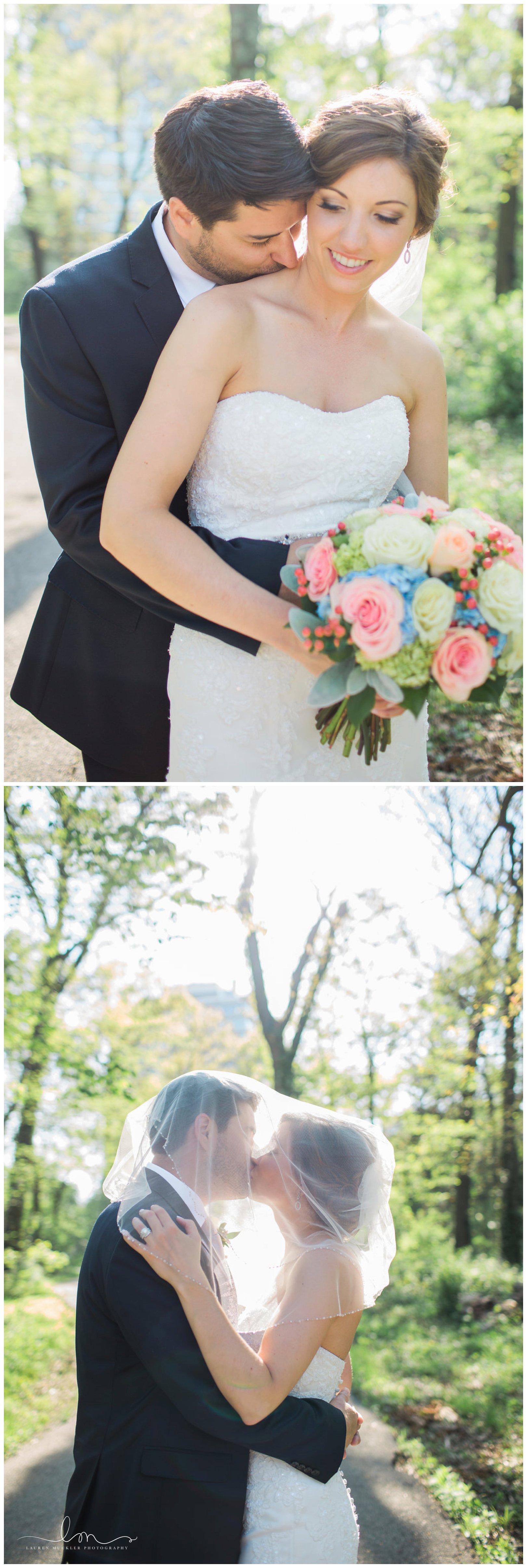 lauren muckler photography_fine art film wedding photography_st louis_photography_0021.jpg