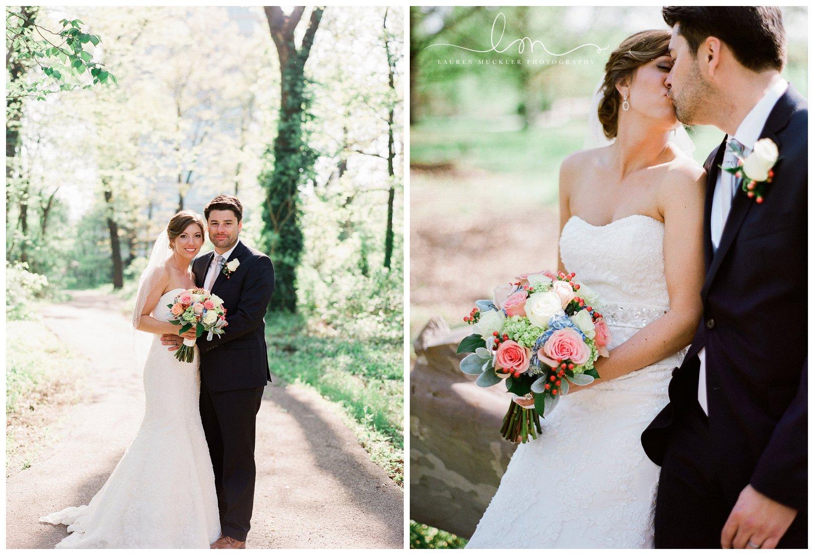 lauren muckler photography_fine art film wedding photography_st louis_photography_0025.jpg