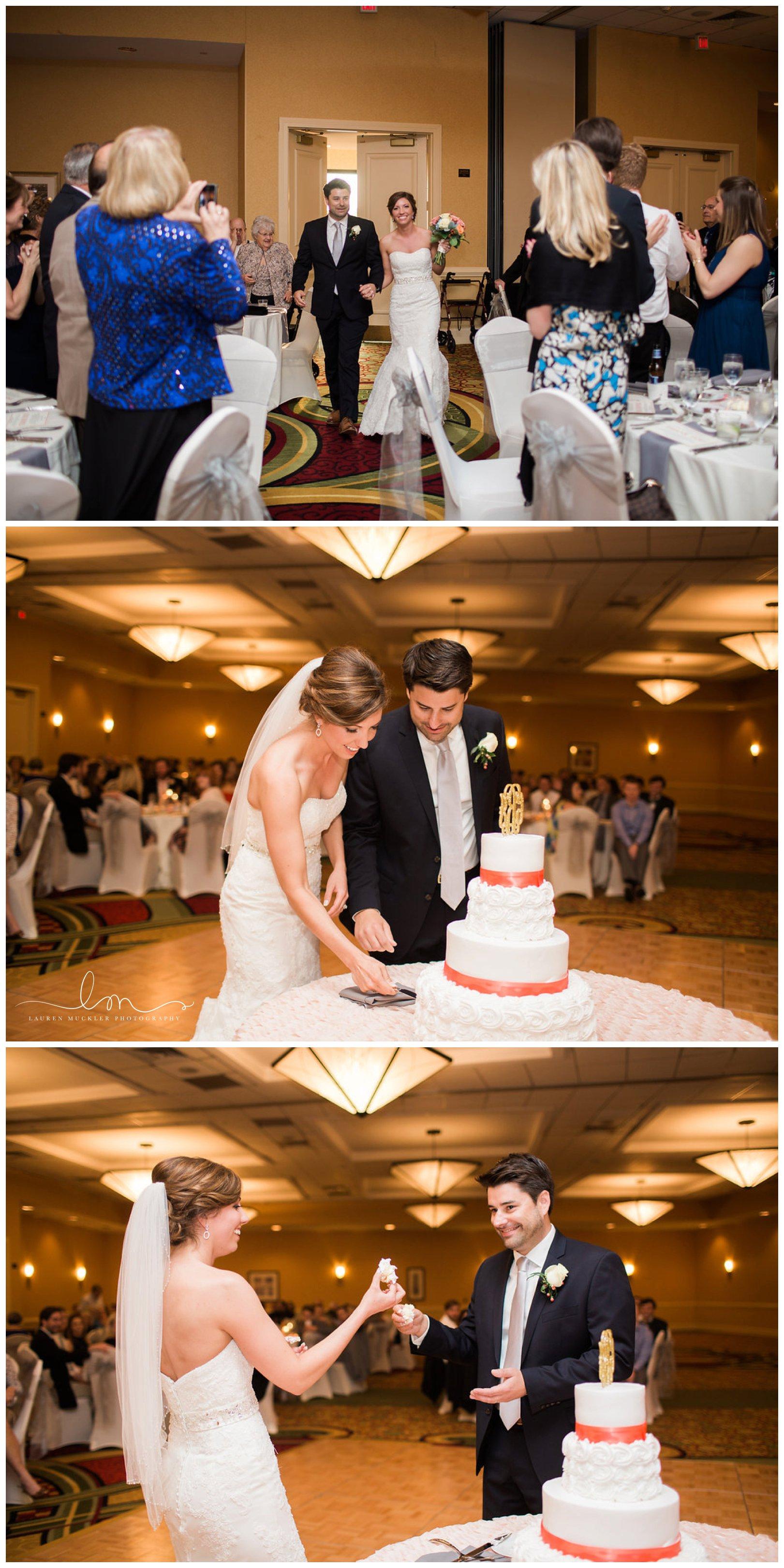 lauren muckler photography_fine art film wedding photography_st louis_photography_0024.jpg