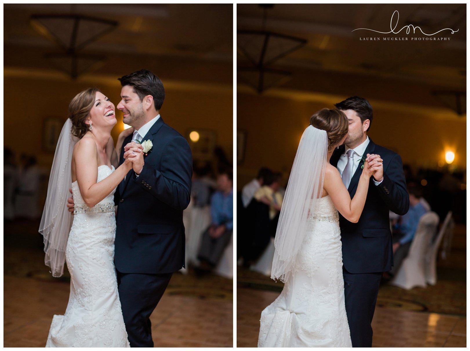 lauren muckler photography_fine art film wedding photography_st louis_photography_0026.jpg