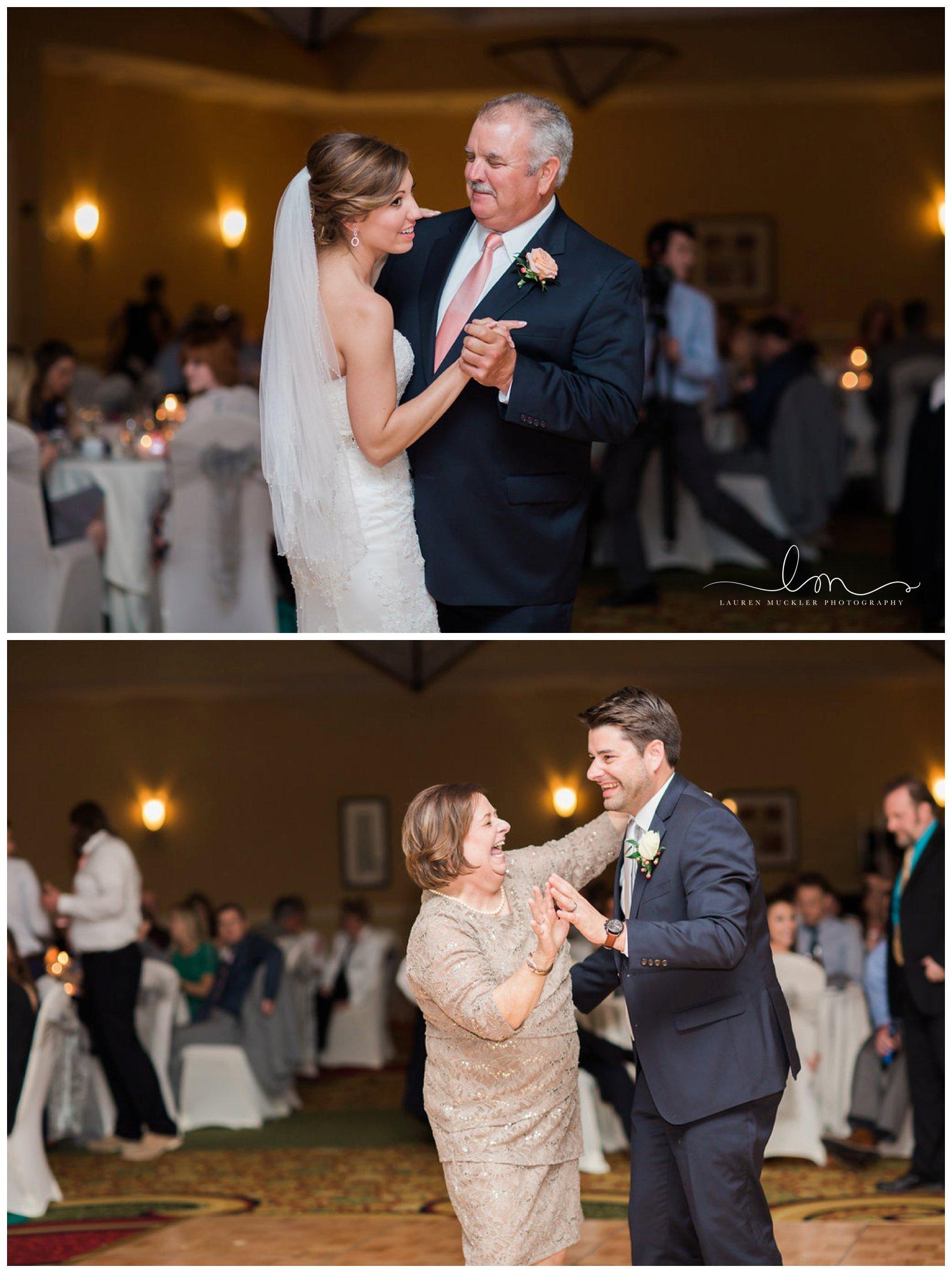 lauren muckler photography_fine art film wedding photography_st louis_photography_0027.jpg