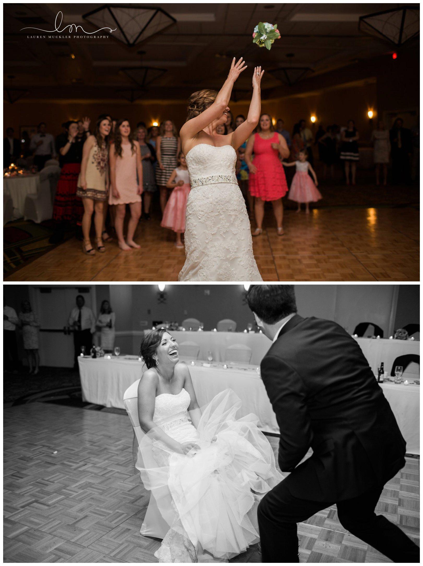 lauren muckler photography_fine art film wedding photography_st louis_photography_0029.jpg