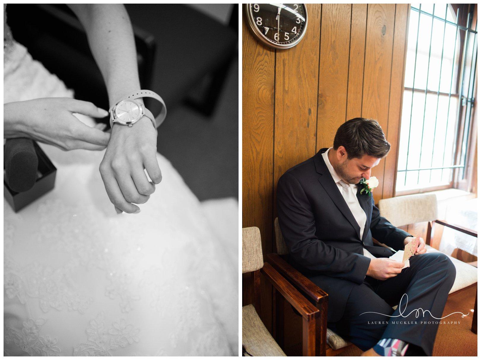 lauren muckler photography_fine art film wedding photography_st louis_photography_0031.jpg