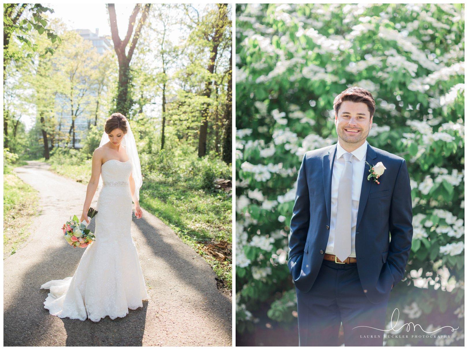 lauren muckler photography_fine art film wedding photography_st louis_photography_0033.jpg