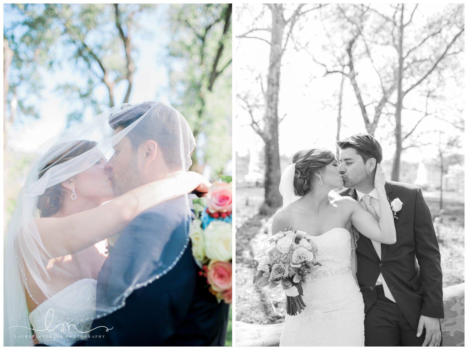 lauren muckler photography_fine art film wedding photography_st louis_photography_0034.jpg