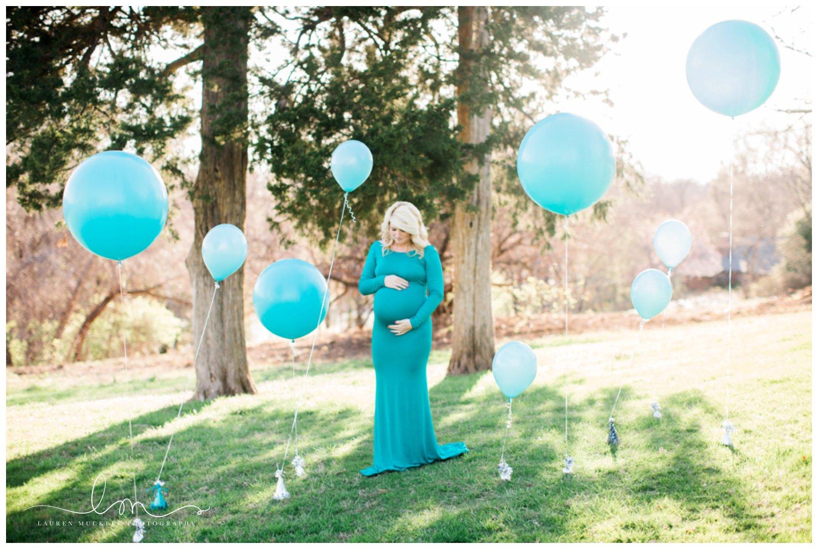 lauren muckler photography_fine art film wedding photography_st louis_photography_0074.jpg