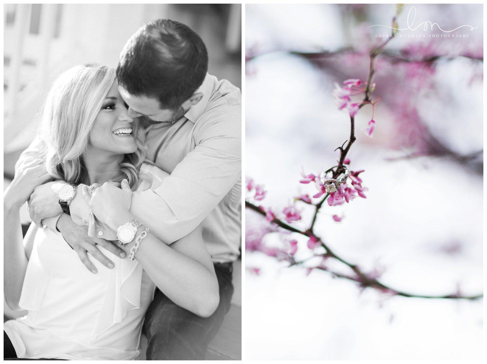 lauren muckler photography_fine art film wedding photography_st louis_photography_0104.jpg