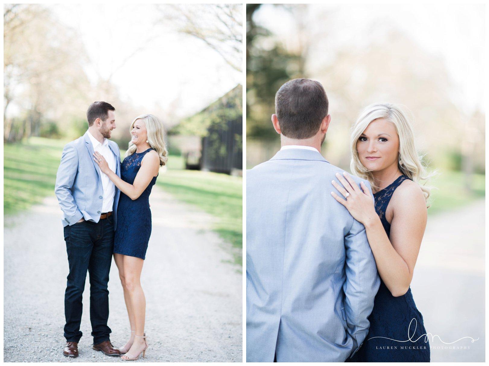 lauren muckler photography_fine art film wedding photography_st louis_photography_0106.jpg