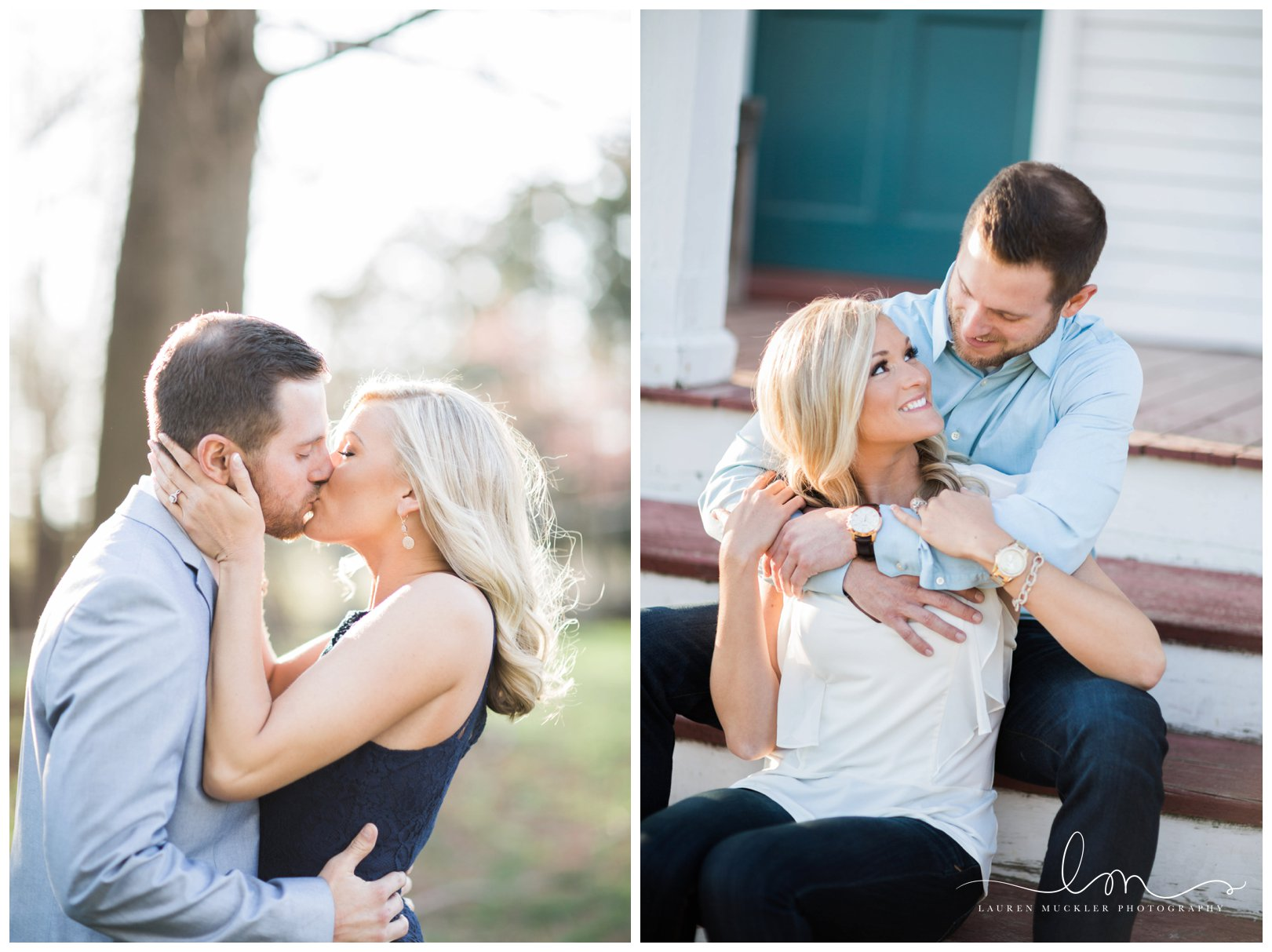 lauren muckler photography_fine art film wedding photography_st louis_photography_0108.jpg