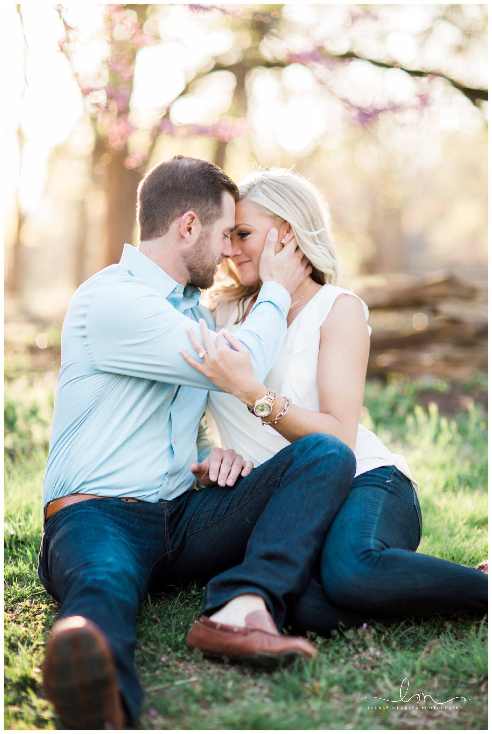 lauren muckler photography_fine art film wedding photography_st louis_photography_0107.jpg