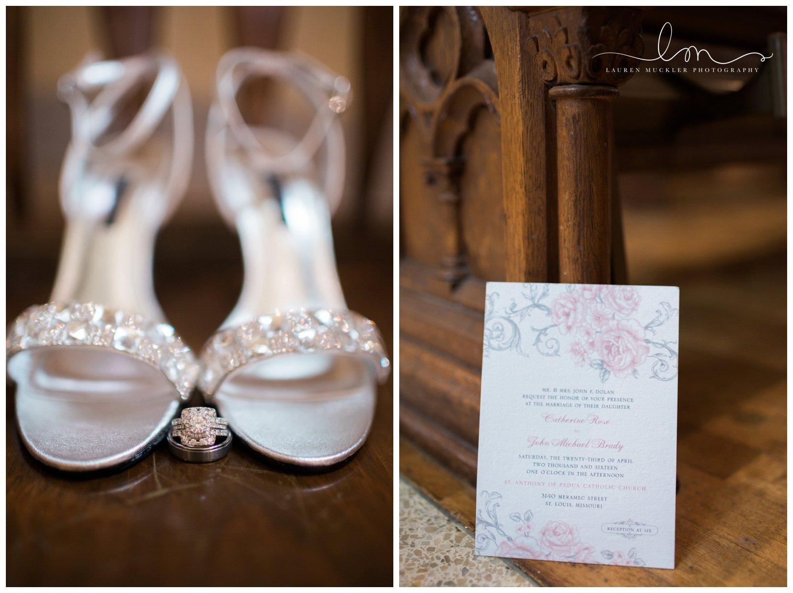 lauren muckler photography_fine art film wedding photography_st louis_photography_0119.jpg