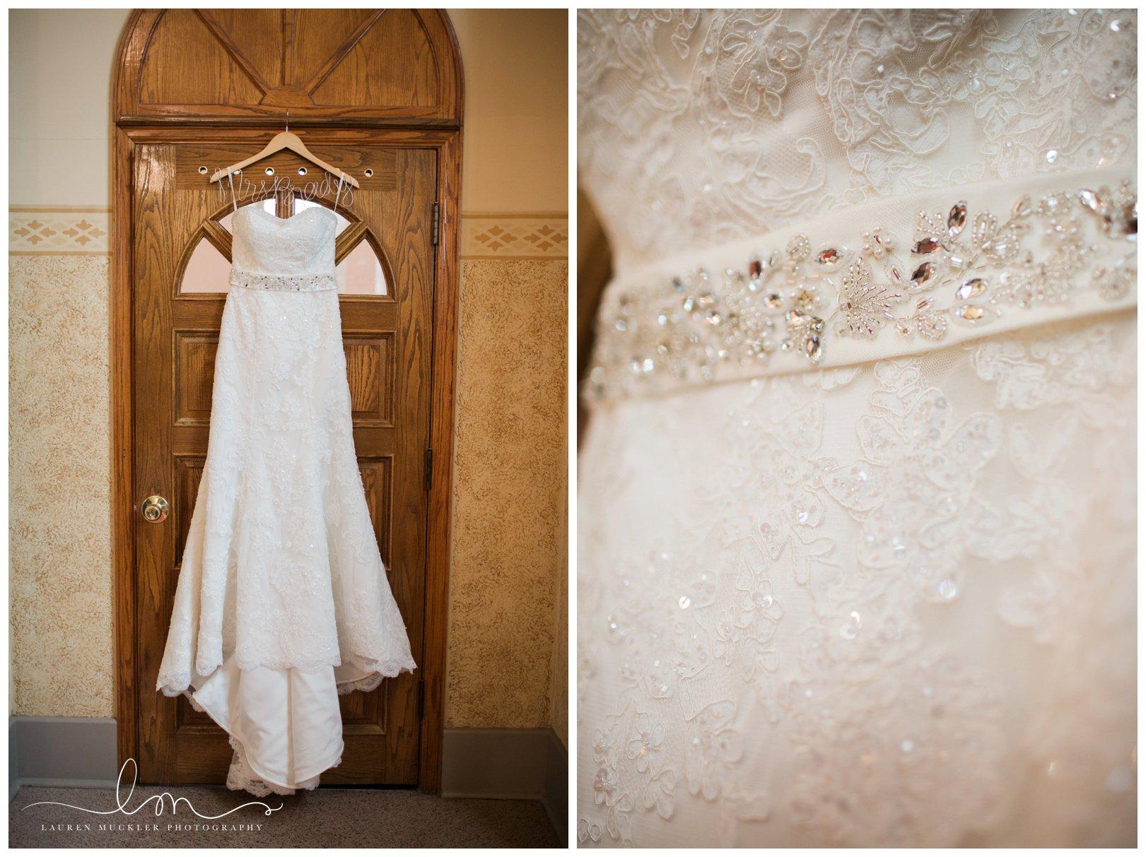 lauren muckler photography_fine art film wedding photography_st louis_photography_0120.jpg