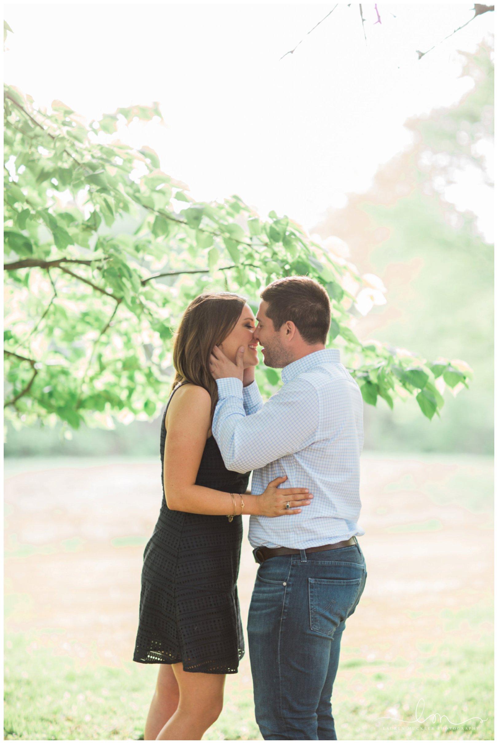 lauren muckler photography_fine art film wedding photography_st louis_photography_0166.jpg