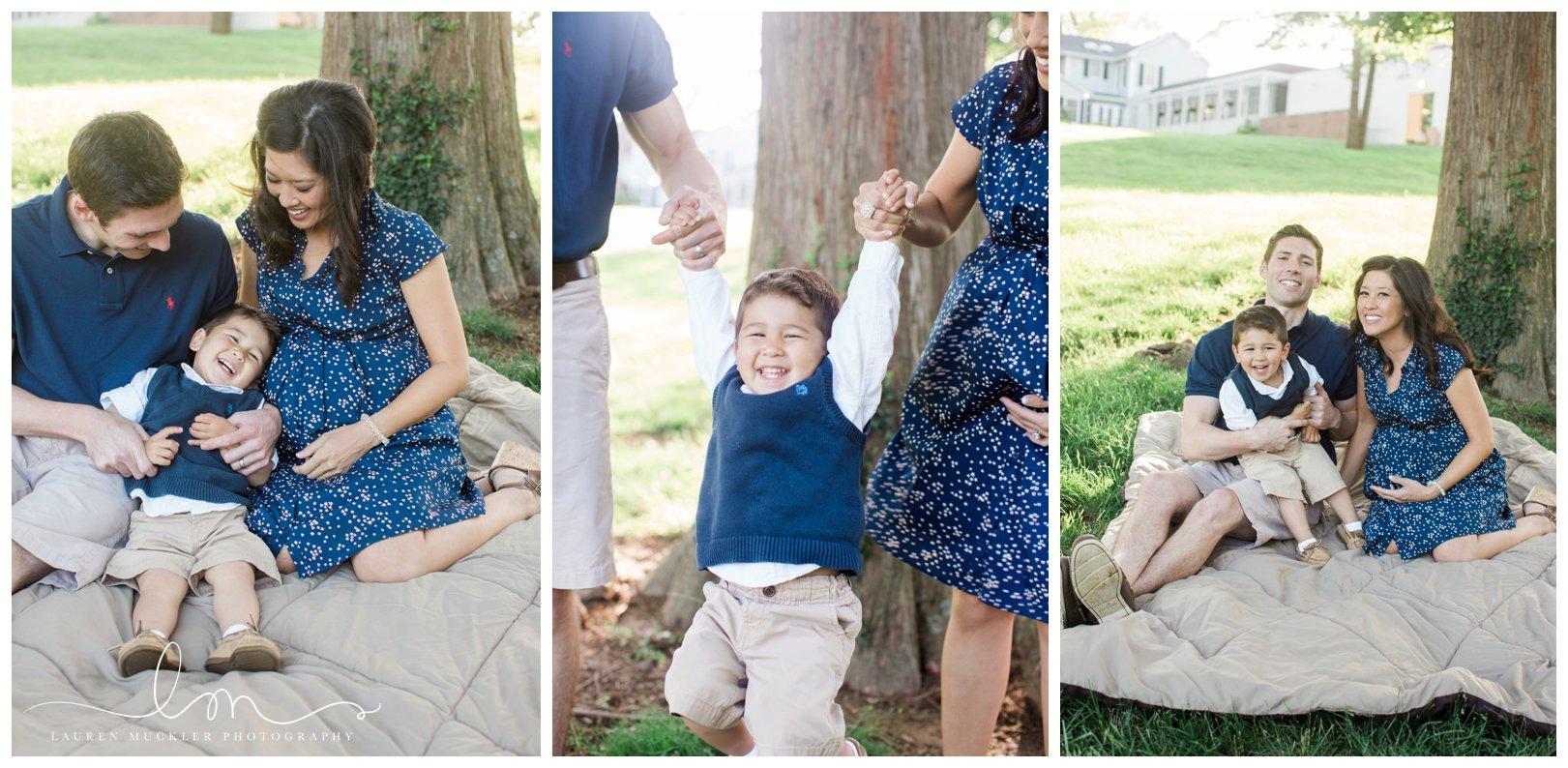 lauren muckler photography_fine art film wedding photography_st louis_photography_0176.jpg