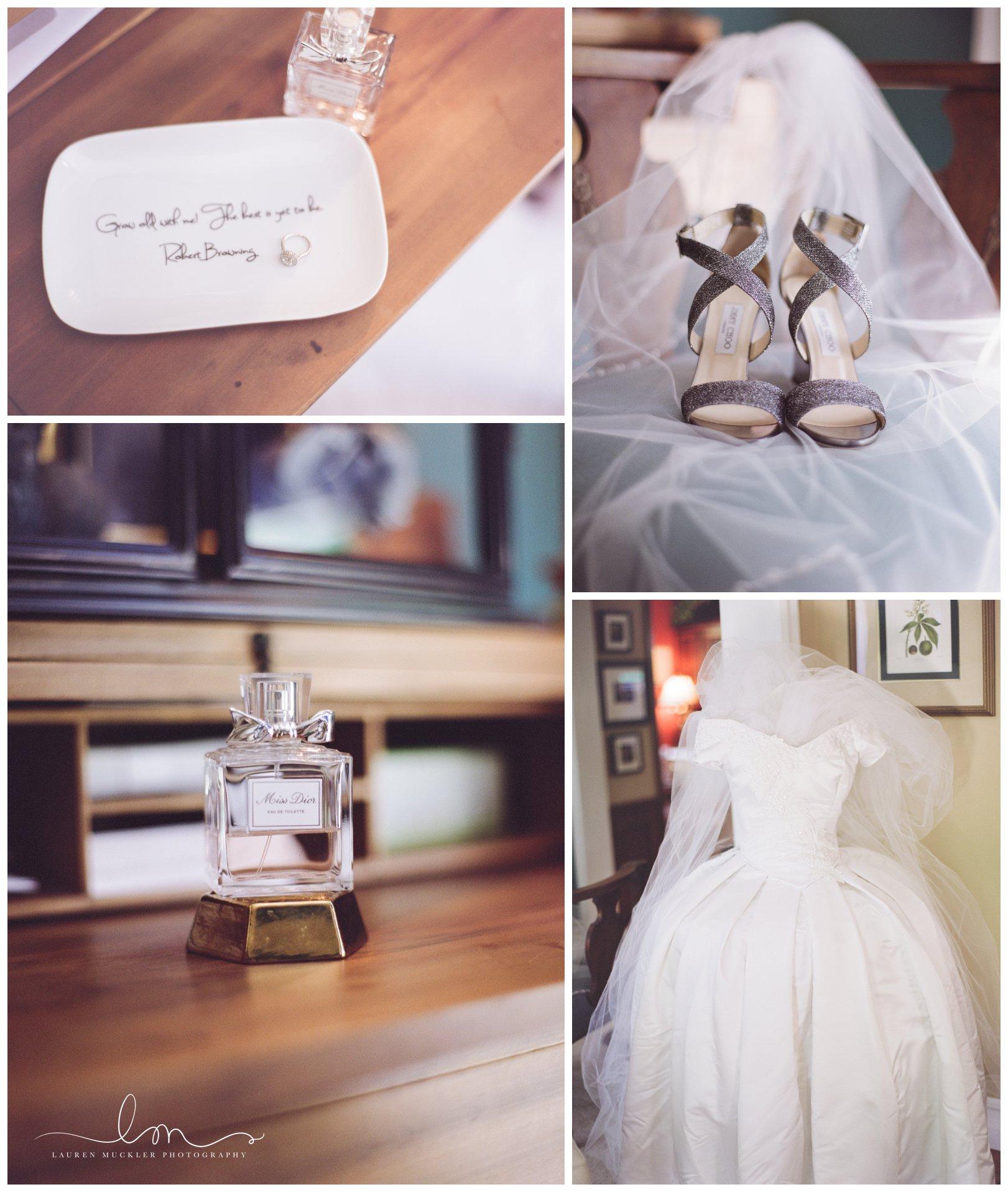 lauren muckler photography_fine art film wedding photography_st louis_photography_0206.jpg