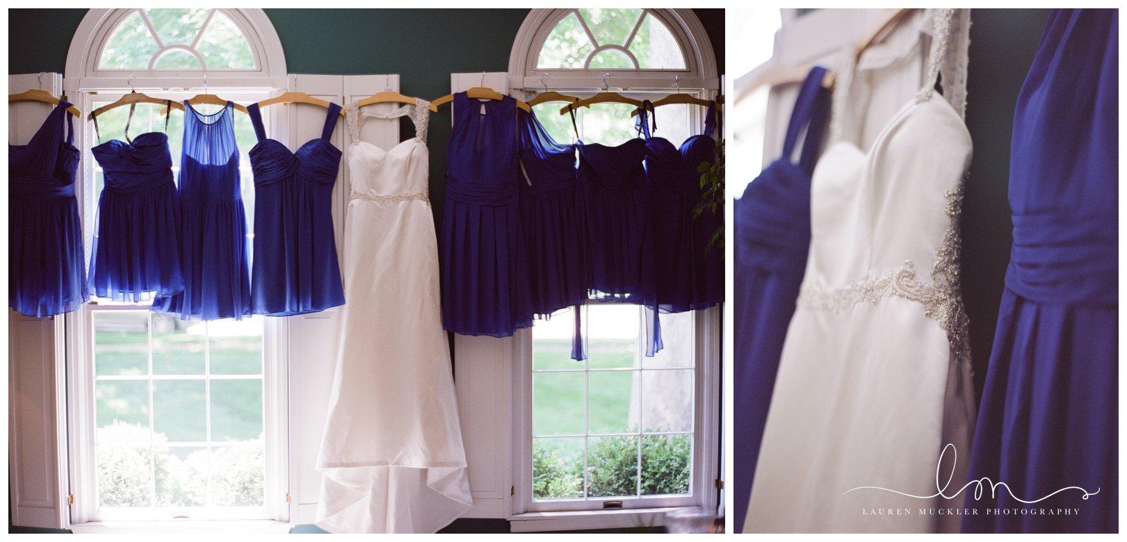 lauren muckler photography_fine art film wedding photography_st louis_photography_0208.jpg