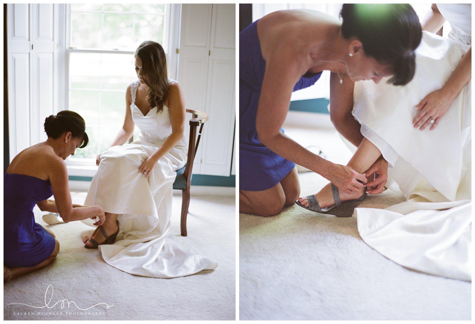 lauren muckler photography_fine art film wedding photography_st louis_photography_0211.jpg