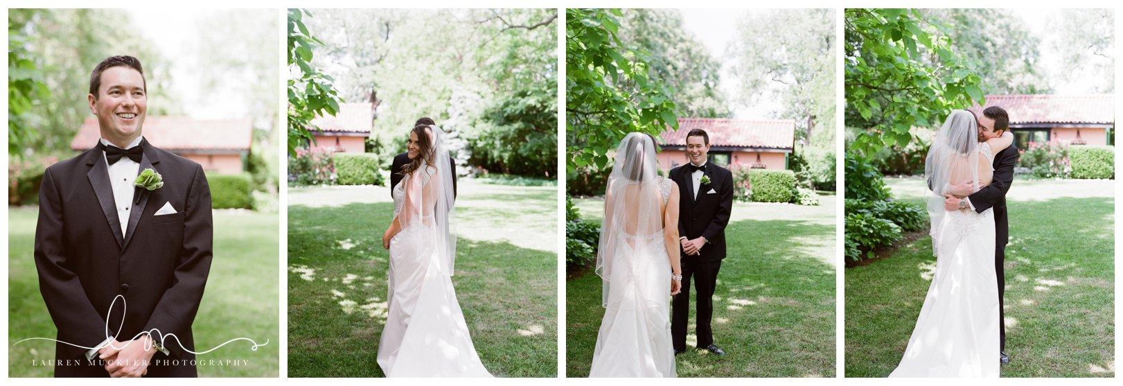 lauren muckler photography_fine art film wedding photography_st louis_photography_0213.jpg