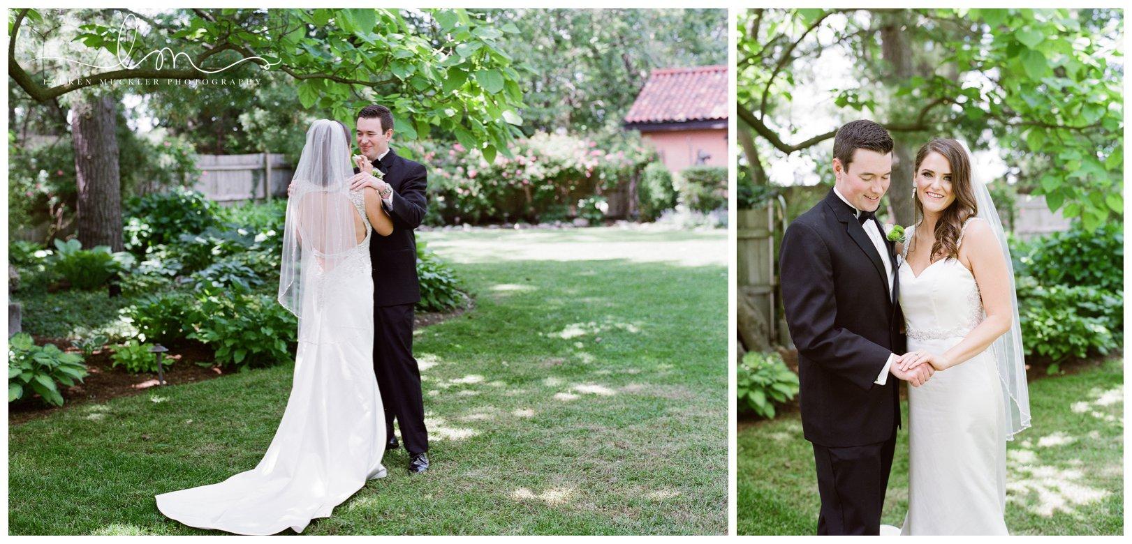 lauren muckler photography_fine art film wedding photography_st louis_photography_0214.jpg