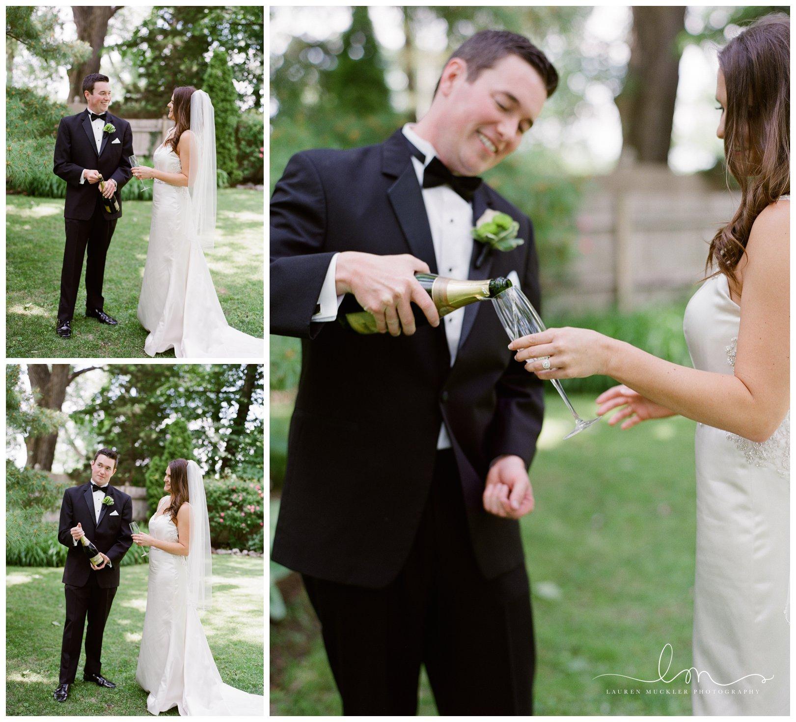 lauren muckler photography_fine art film wedding photography_st louis_photography_0215.jpg