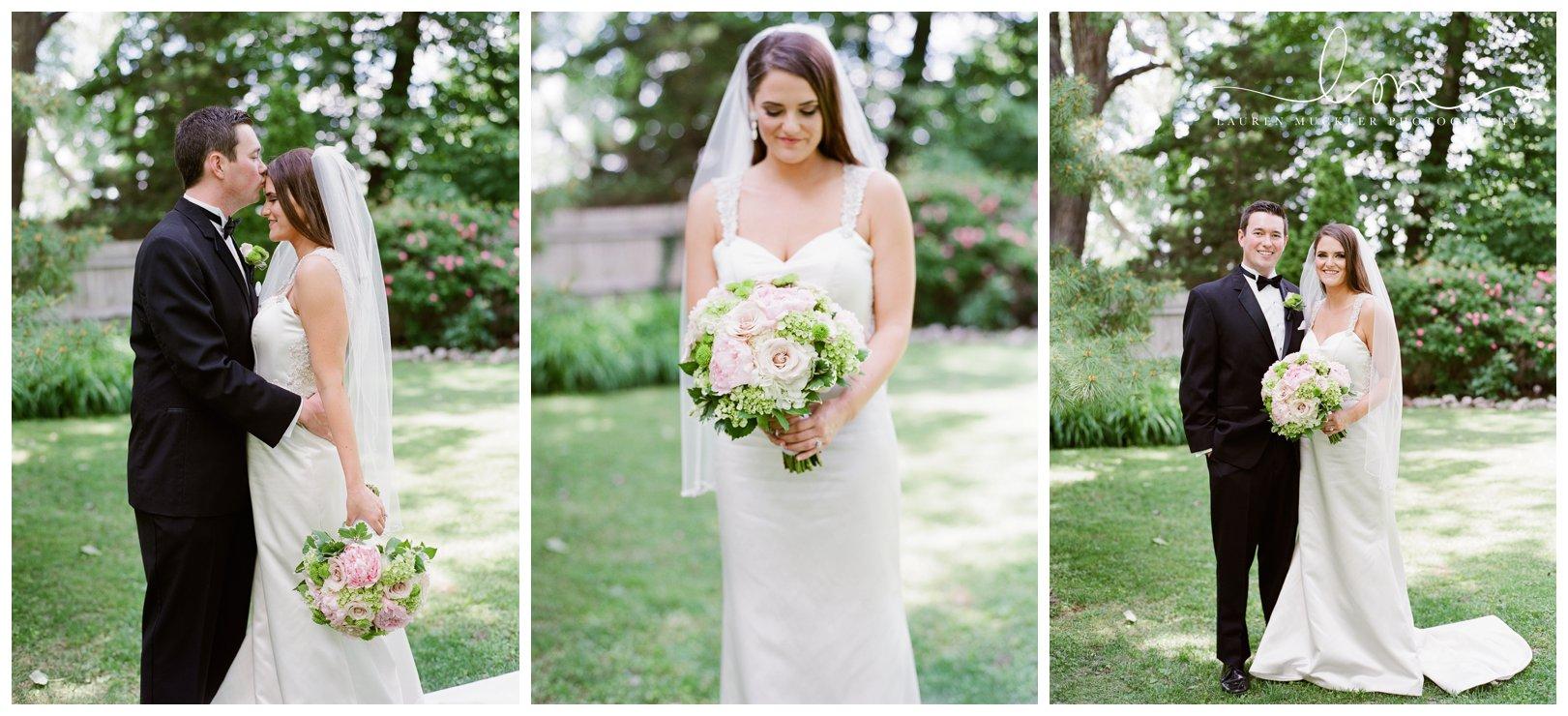 lauren muckler photography_fine art film wedding photography_st louis_photography_0217.jpg