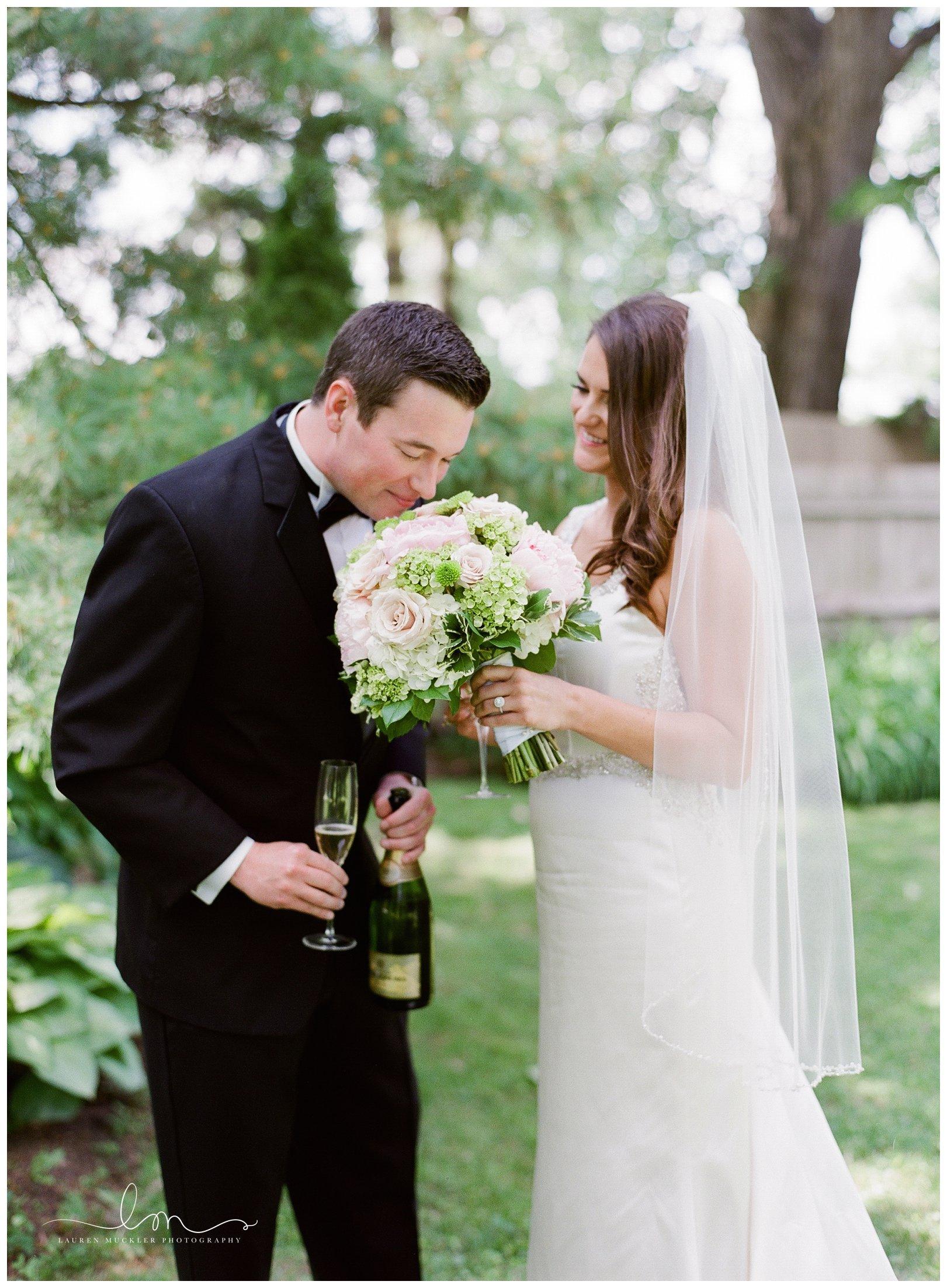 lauren muckler photography_fine art film wedding photography_st louis_photography_0218.jpg