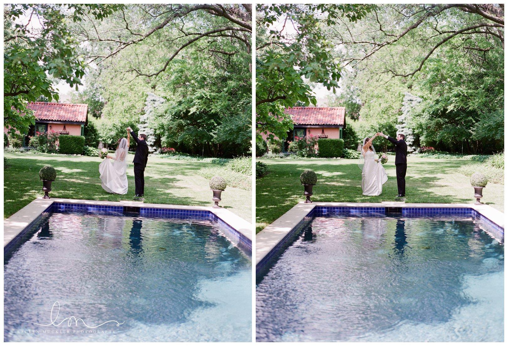 lauren muckler photography_fine art film wedding photography_st louis_photography_0221.jpg