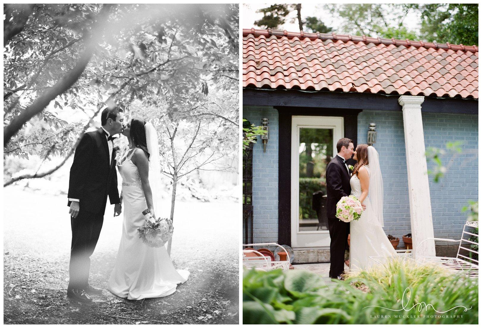 lauren muckler photography_fine art film wedding photography_st louis_photography_0222.jpg