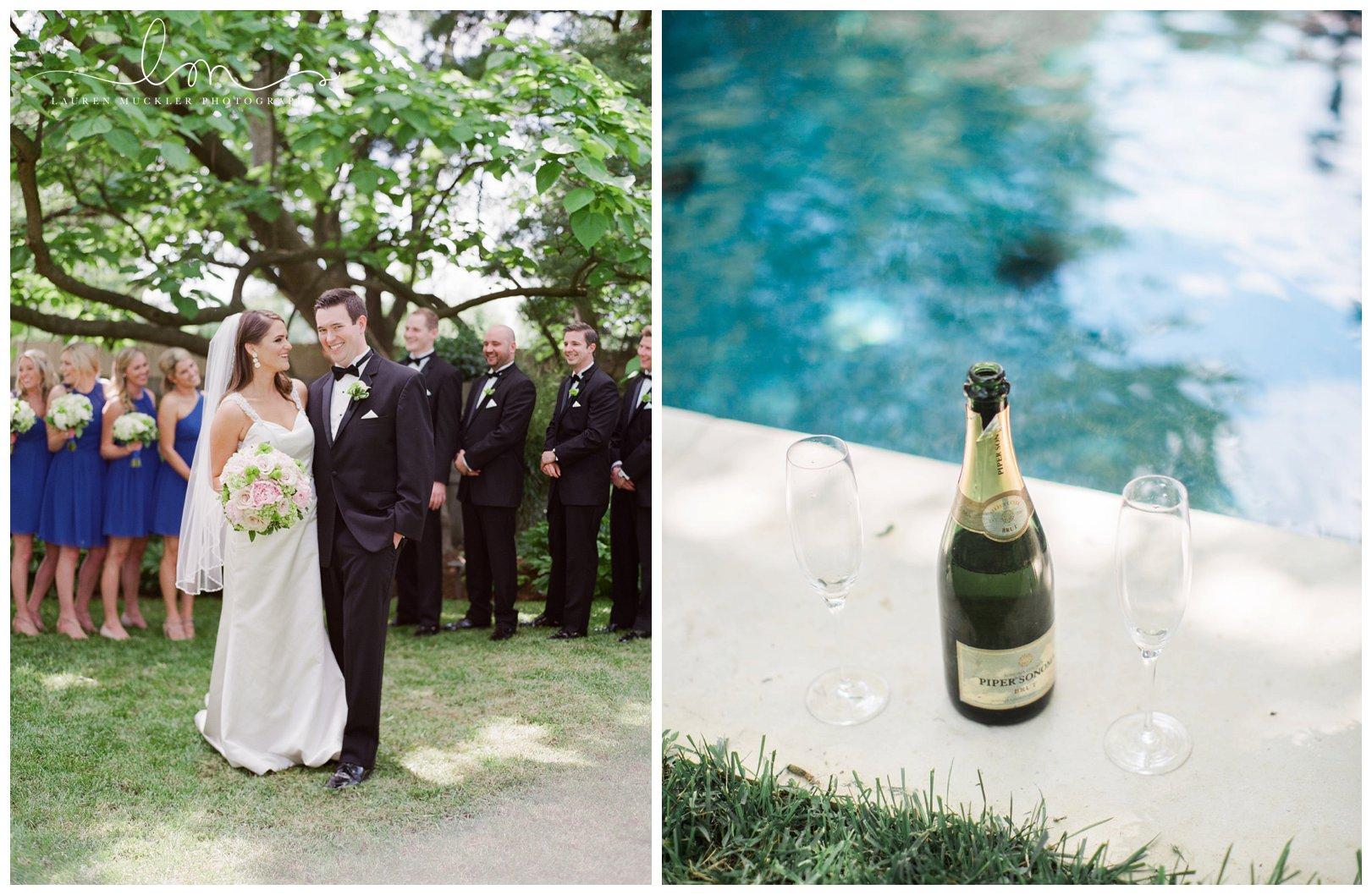 lauren muckler photography_fine art film wedding photography_st louis_photography_0225.jpg