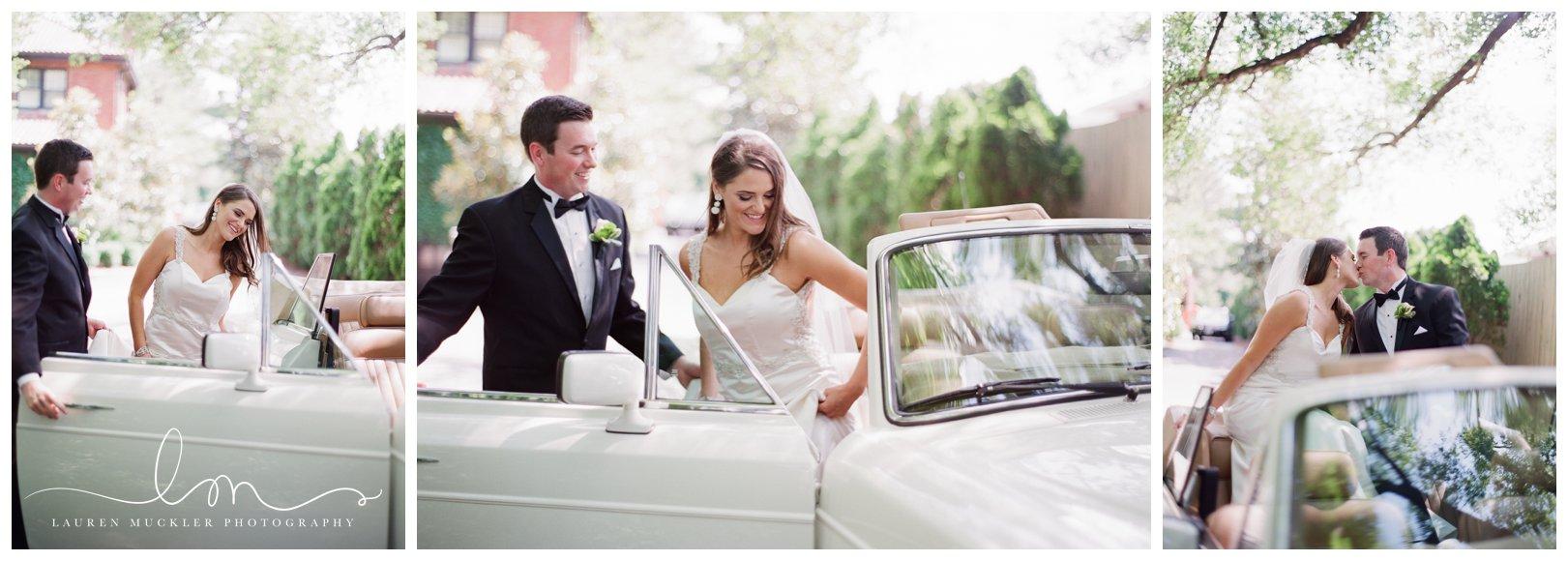 lauren muckler photography_fine art film wedding photography_st louis_photography_0228.jpg