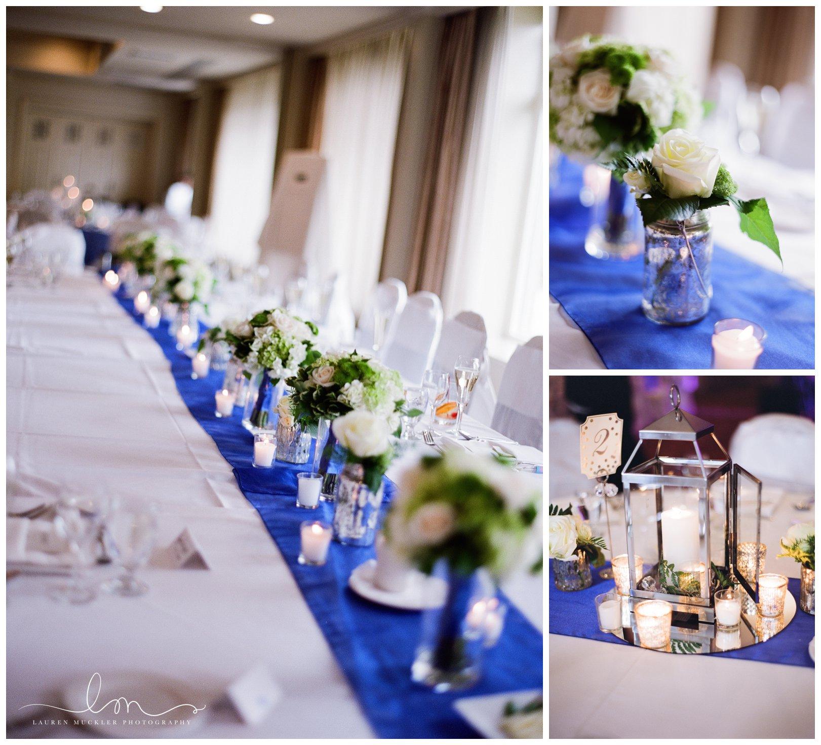 lauren muckler photography_fine art film wedding photography_st louis_photography_0230.jpg