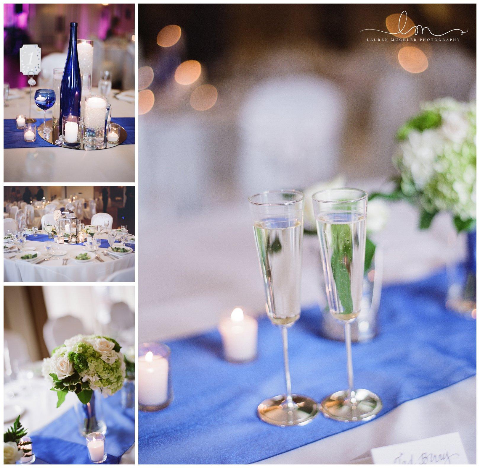 lauren muckler photography_fine art film wedding photography_st louis_photography_0231.jpg