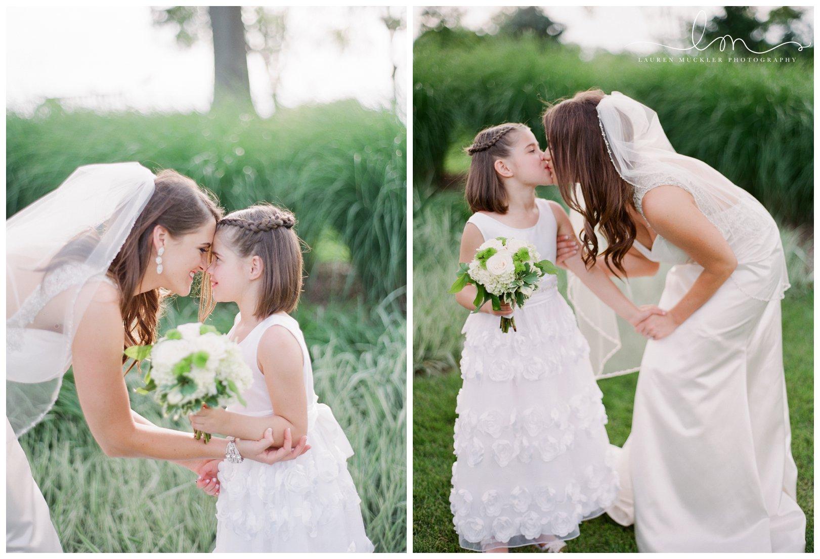 lauren muckler photography_fine art film wedding photography_st louis_photography_0233.jpg