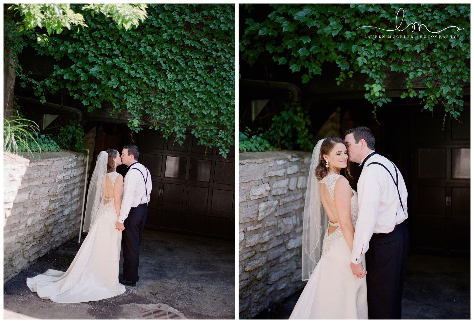 lauren muckler photography_fine art film wedding photography_st louis_photography_0235.jpg