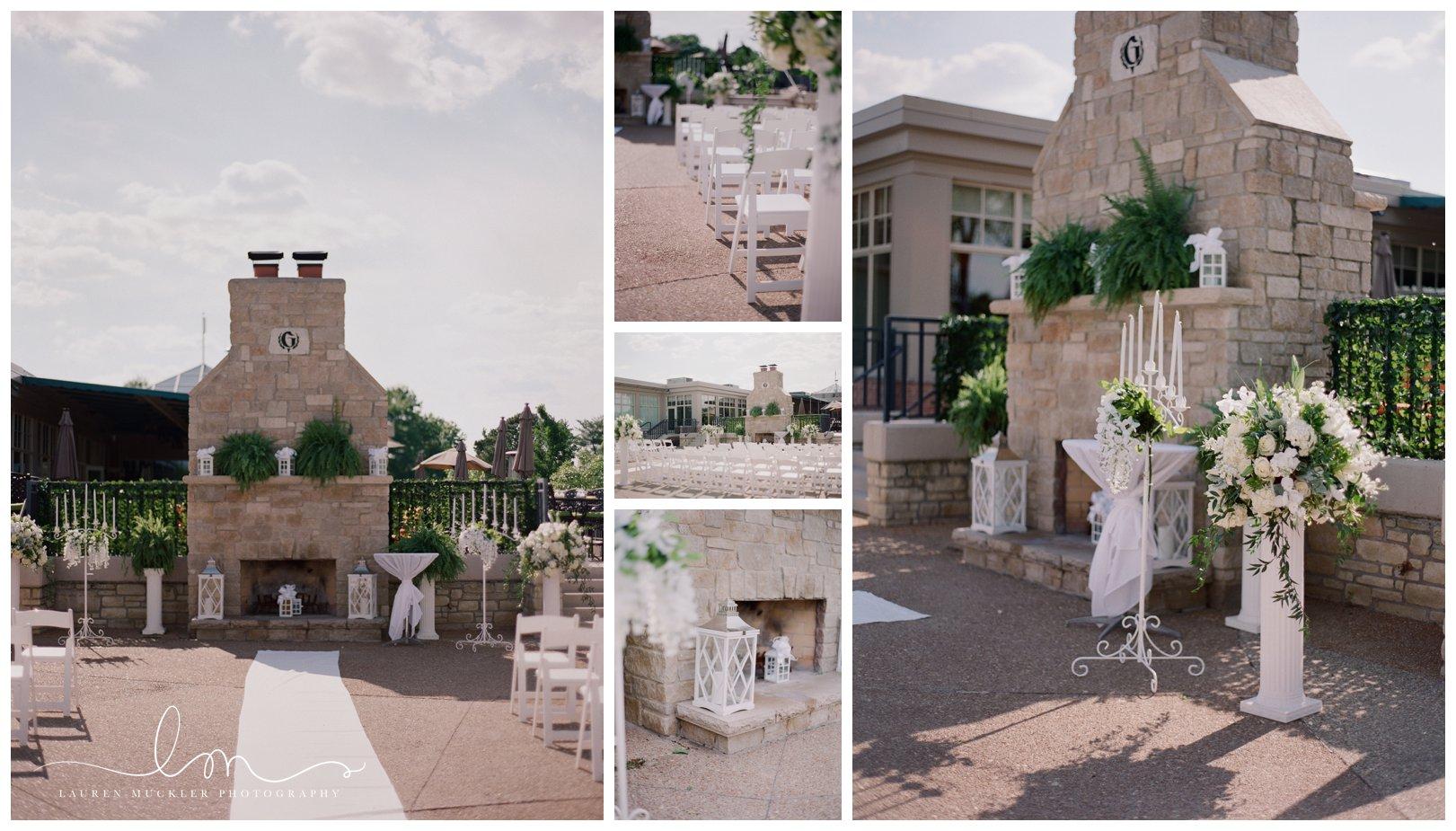 lauren muckler photography_fine art film wedding photography_st louis_photography_0236.jpg