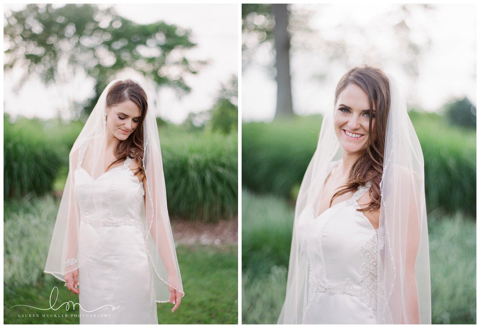 lauren muckler photography_fine art film wedding photography_st louis_photography_0237.jpg