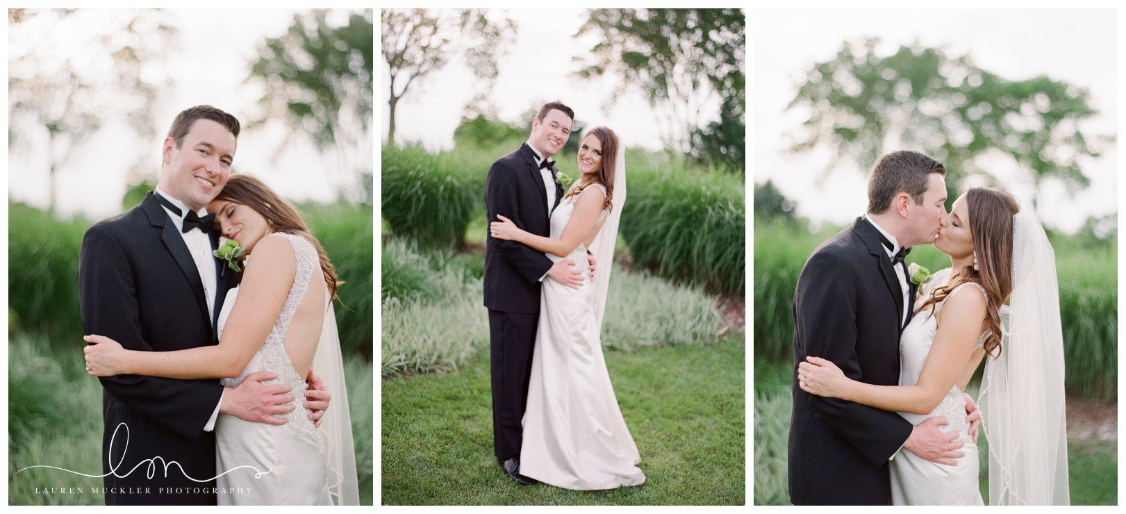lauren muckler photography_fine art film wedding photography_st louis_photography_0238.jpg