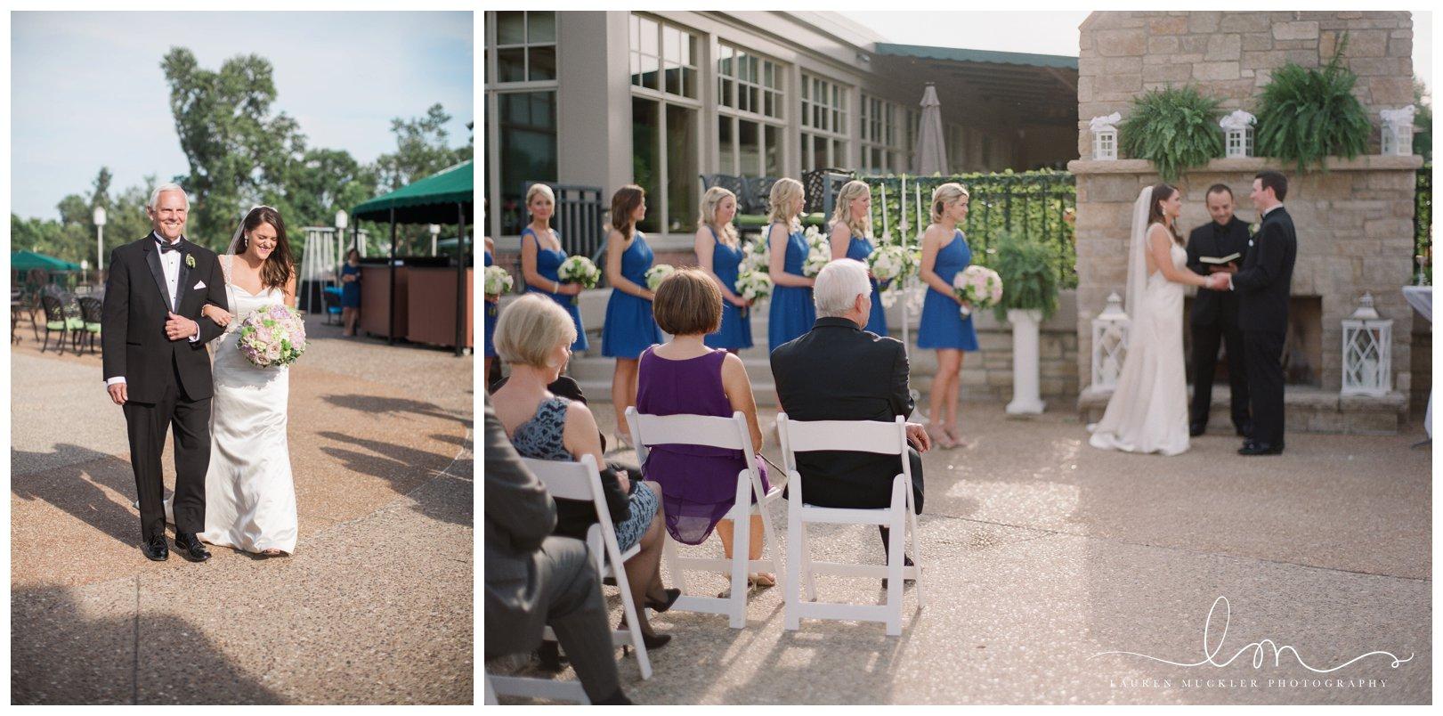 lauren muckler photography_fine art film wedding photography_st louis_photography_0239.jpg