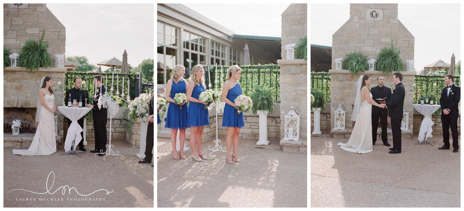 lauren muckler photography_fine art film wedding photography_st louis_photography_0240.jpg
