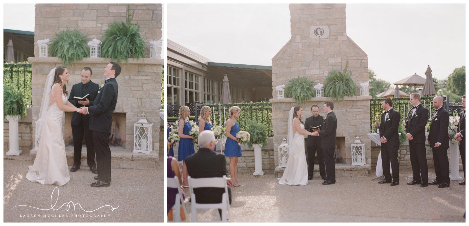 lauren muckler photography_fine art film wedding photography_st louis_photography_0241.jpg