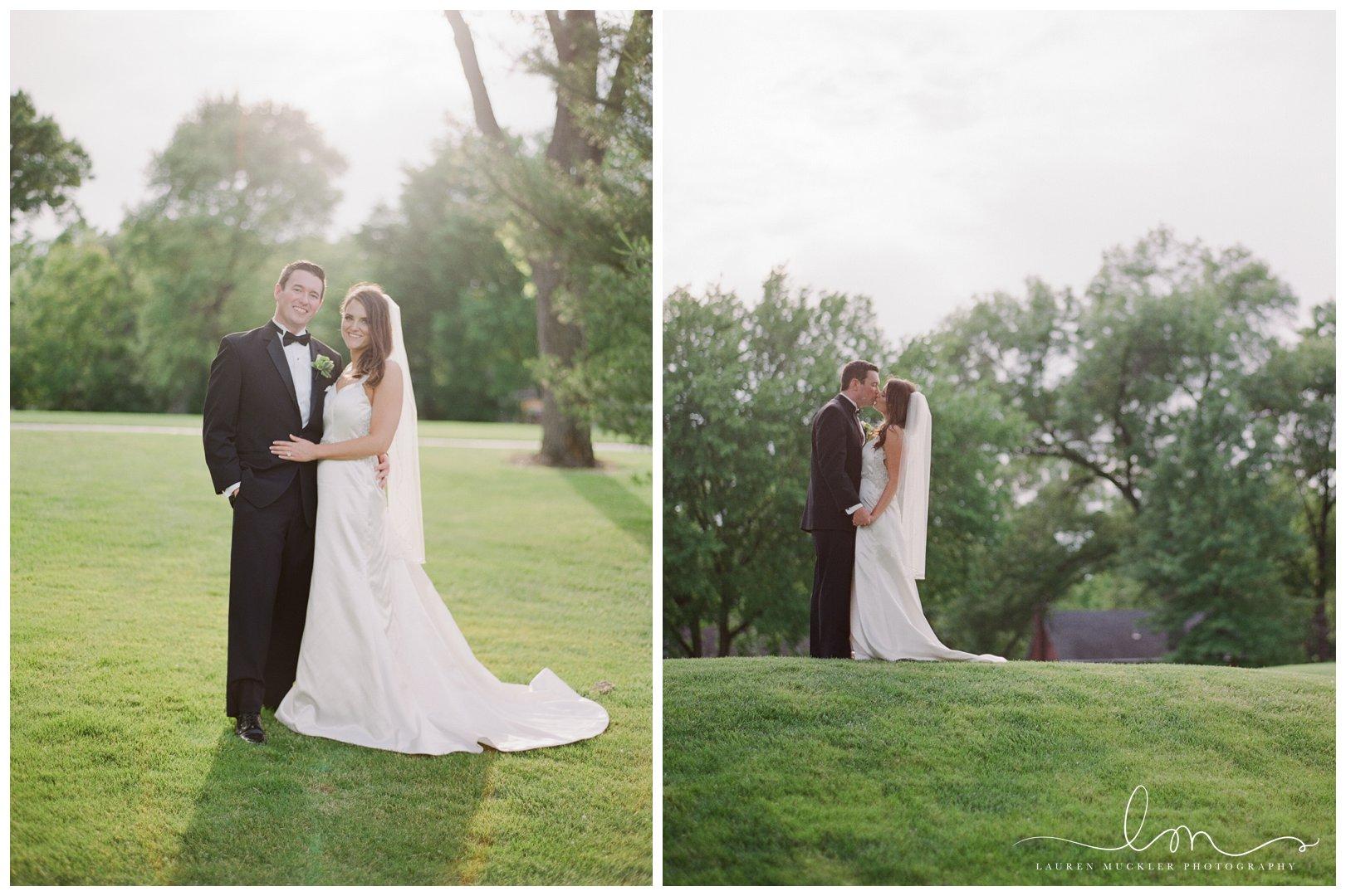lauren muckler photography_fine art film wedding photography_st louis_photography_0244.jpg