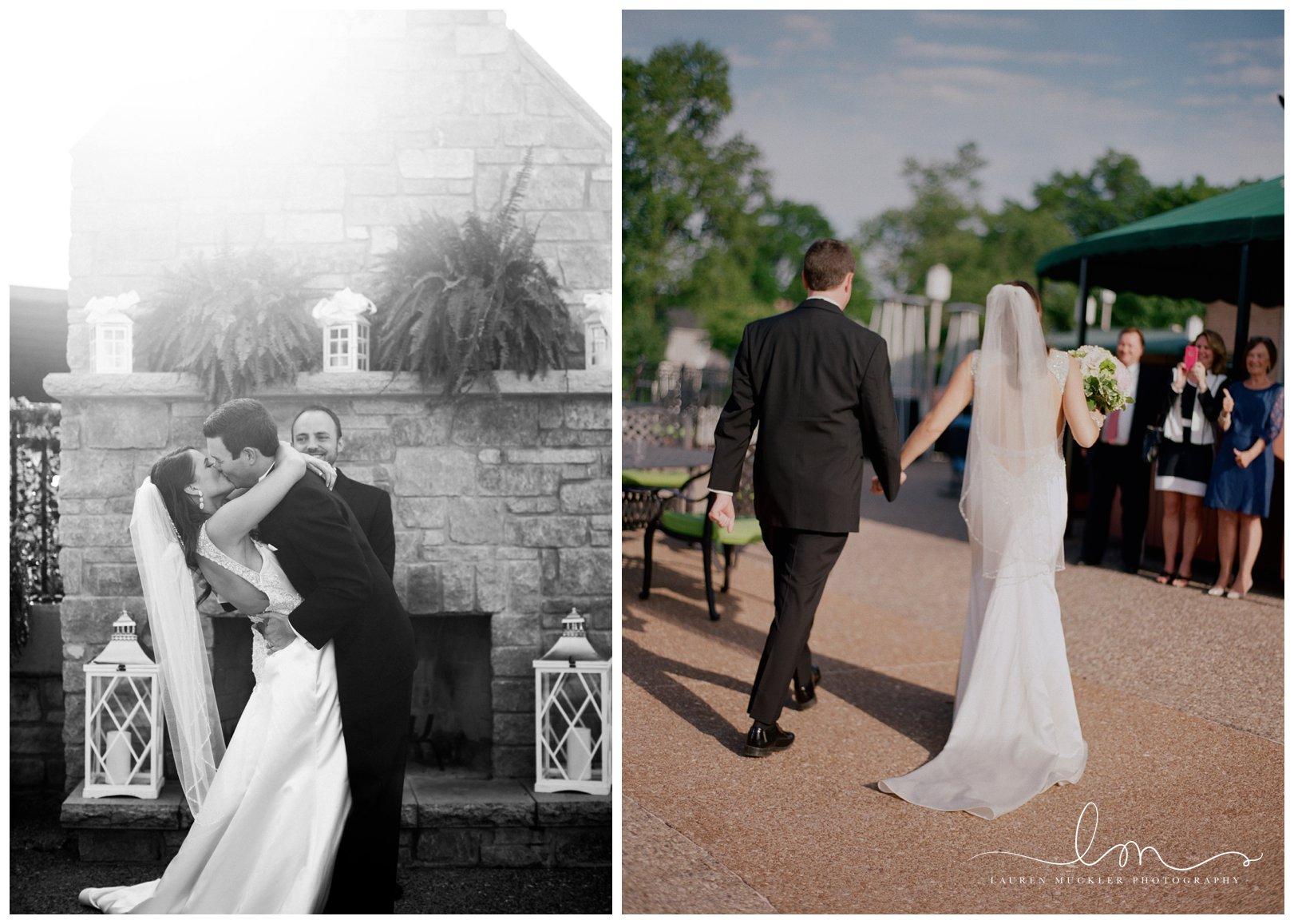 lauren muckler photography_fine art film wedding photography_st louis_photography_0243.jpg